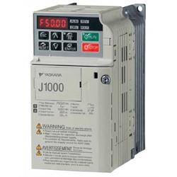 J1000 Immagine rappresentativa di gamma