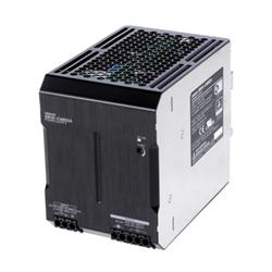 S8VKC48024