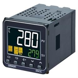E5CCRX2ABM000