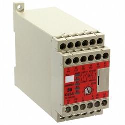 G9SA321T075ACDC2