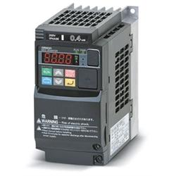 3G3MX2AB022E