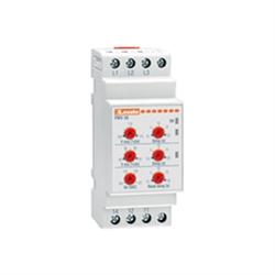 PMV50A575