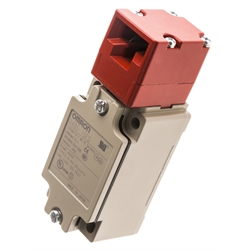 D4BS15FS-1345780