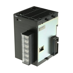 CJ1WPD025-136016