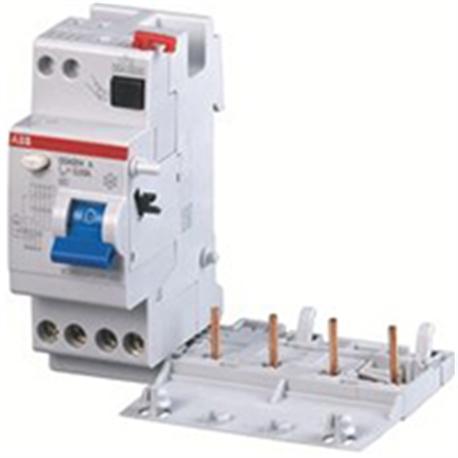 unused//OVP Siemens 3TD42 02-0AP0 3TD4202-0AP0 7,5kW 380V Reversing starter