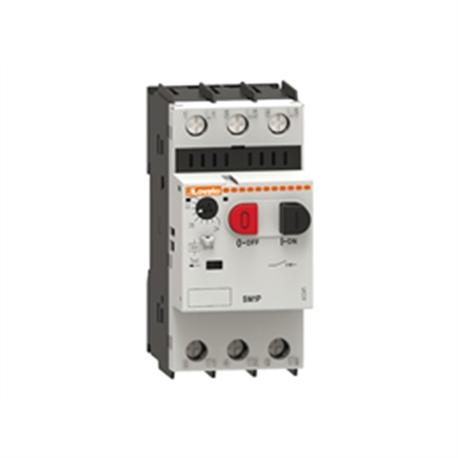 SM1P2500