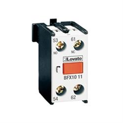 BFX1011