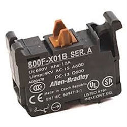 800F-X01B