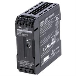 S8VKG03012