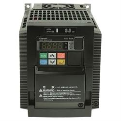 3G3MX2A4030E