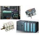 Controllori programmabili (PLC)